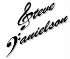 Steve Danielson - Conductor/Composer